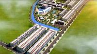 Bán nhanh 10 lô đất nền suất ngoại giao trung tam thành phố giá chỉ 600trlô LH: 0986057083