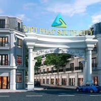 Bán nhà phố Lê Chân vị trí đẹp LH: 0902029015