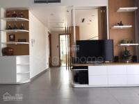 cho thuê căn hộ tropic garden 3 phòng ngủ ban công lớn đầy đủ nội thất