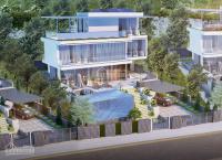 mở bán dự án hot nhất hạ long trung tâm hạ long chỉ từ 22tr đến 25trm2 green pine villas hạ long
