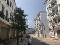 Bán căn GÓC tầng 5, đứng tên chính chủ, giá rẻ tại cc Hoàng Huy An Đồng LH: 0976 244 376
