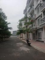 Cần chuyển cọc căn GÓC tầng 5, vị trí đẹp tại cc Hoàng Huy LH: 0976 244 376