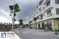 Dự án đất nền rẻ nhất nội thành Hải Phòng, liên hệ ngay 0901568369