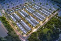 Bán căn liền kề dự án Hoàng Huy Mall, Lê Chân, Hải Phòng LH: 0868354696