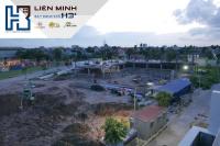 Siêu dự án Him Lam Hùng Vương cực kỳ tiềm năng: Đất nền 699 triệu LH: 0934321285