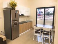 Bán căn hộ đẹp giá tốt chung cư Tecco Bến Thủy, TPVinh LH: 0968293325