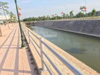 Cơ hội đầu tư tốt nhất năm - đất nền thành phố Sông Công - Thái Nguyên - LH: 0934463285