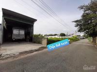 bán đất mt đường nhựa hưng định 10 dt 5m x 255m