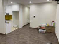 xem nhà 247 cho thuê chung cư hapulico complex 140m2 3 pn đồ cơ bản 13 trth 0916 24 26 28