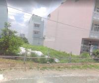 Bán gấp đất mặt tiền kinh doanh đường 22,Linh Đông,Thủ Đức,thuận tiện kinh doanh,đã có sổ riêng LH: 0935312964