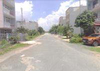 chi tiết Bán gấp đất mặt tiền kinh doanh đường 22,Linh Đông,Thủ Đức,thuận tiện kinh doanh,đã có sổ riêng LH: 0935312964