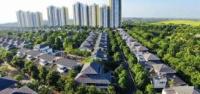 bán nhanh căn biệt thự song lập vườn tùng giá rẻ nhất thị trường 9 tỷ bao phí lh 0916789826