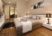 Cho thuê căn hộ Him Lam Chợ Lớn, Q6 97m2, 2pn, full nt, giá: 12trth LH: 0906 678 328