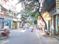 Chuyển nhượng nhà phố Thiên Lôi,vị trí đẹp LH: 0702238221