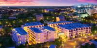 Bán nhà dự án Bạch Đằng Luxury, Vĩnh Niệm, Lê Chân, Hải Phòng LH: 0868354696