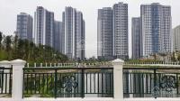 Cho thuê căn hộ 2 Phòng ngủ giá chỉ 13 triệu goldmark city ai cần liên hệ tôi: 0963757532