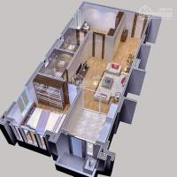 Chung Cư Hoàng Huy An đồng, giá từ 475 triệu Nhà mới, đổi tên Chính Chủ LH 0934 313 875