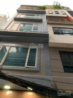bán nhà 4t 65m2 tại đường khương trung khương hạ thanh xuân ngõ to 325 tỷ 0847782399