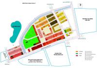 Đất nền Trung tâm tp Sông Công Giá 5,7tr-m2 Cơ hội đầu tư cực tốt LH: 0911659494
