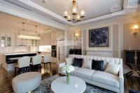 Cho thuê CHCC Vinhomes dcapitale, 3 ngủ full nội thất cao cấp 120m2 giá 32 triệutháng0337888108
