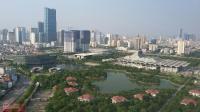 Chuyển nhượng đất, nhà xưởng kcn Quang Minh, Mê Linh, Hà Nội DT: 13800m2, lh 0904090102