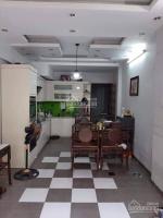 Bán nhà khu đô thị Mỗ Lao, Hà Đông 5 tầng, ô tô tránh, kimh doanh đỉnh LH 0968832338
