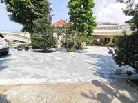 cho thuê biệt thự thảo điền quận 2 diện tích 1100m2 làm văn phòng trường học
