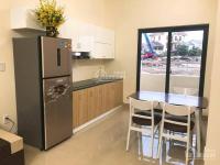 Bán gấp căn hộ 03 phòng ngủ, đẹp nhất chung cư Green View 3, Căn mới chưa ở, LH 0984752158