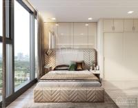 bán ch vinhome 3pn 115m2 giá 72 tỷ full nội thất cao cấp view sông công viên lh ngay 0901307099