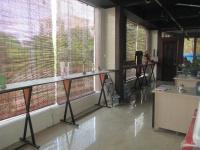 Cho thuê nhà Trần Phú, ngang 5m, phù hợp kinh doanh mọi mặt hàng LH: 0936705059
