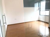 Cho thuê chung cư Dcapitale 1N , DT 50m2 full đồ cơ bản , view đẹp chỉ 11trth- 0977796666 LH: 0977796666