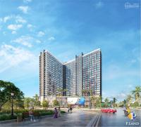 Với 15trtháng, sở hữu căn hộ khách sạn 5 sao đầu tiên tại TTTP Huế, LH: 038 415 0005