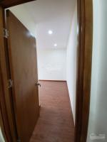 Cho thuê chung cư Dcapitale 1N , DT 51m2 nguyên bản , view đẹp giá rẻ chỉ 9trth- 0977796666 LH: 0977796666