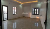 Nhà đẹp 4 tầng, 66m2, gần mặt đường Trần Nguyên Hãn LH: 0936258343