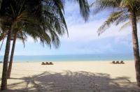 Bán resort 11ha MT biển Nguyễn Đình Chiểu khu phố 1 LH: 0986707476