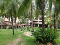 Bán resort đẹp cao cấp 27ha MT biển Nguyễn Đình Chiểu khu phố 1 LH: 0986707476