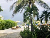 Bán resort 4660m MT biển Nguyễn Đình Chiểu khu phố 1 LH: 0986707476