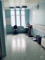 Bán siêu phẩm 3,5 tầng mặt ngõ 3,5m Hàng Kênh, Lê Chân, Hải Phòng LH: 0932076102