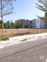 Cần bán đất MT Huỳnh Văn Nghệ, Bửu Long, TC 100, SHR, XDTD, 950 triệu80m2 LH 0708547618 Duy
