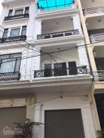 Bán nhà 35 tầng khu nhà ở cao cấp Phạm Tử Nghi,Lê Chân,Hải Phòng giá 29 tỷ LH 0906 003 186