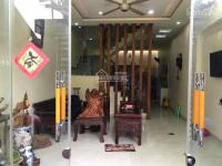 Bán nhà 60m2 Chợ Hàng, Dư Hàng Kênh, Lê Chân, Hải Phòng, LH 0936778928