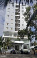 Bán hotel 816m gồm 94 phòng MT Nguyễn Đình Chiểu khu phố 1 LH: 0986707476