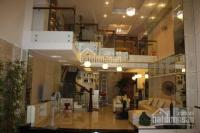 nhà mtnb 55 lê thị hồng gấm chợ bến thành ga metro 4m x 25m 3 lầu giá 28 tỷ 0913299211 tuấn