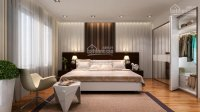 Cho thuê căn hộ PN-Hoàng Minh Giam1, Phú Nhuận, 130m2, 3pn, full nt, giá: 20trth lh 0906678328
