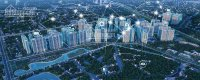 bán shophouse chân đế vinhomes đại m smart city s2 01 giá rẻ lô góc 7 tỷ