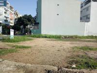 Bán gấp lô đất kế bên trường tiểu học Phước Bình,Quận 9,đường xe hơi,đã có sổ hồng riêng,tiện kinh LH: 0935312964