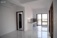 Bán căn hộ chung cư TNG Village Thái Nguyên, 206 Minh Cầu giá hấp dẫn từ CĐT Hotline 0868296063