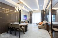 bán ch vinhome 2pn 90m2 giá 52 tỷ full nội thất cao cấp view sông thoáng mát lh ngay 0901307099