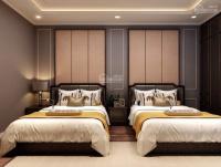Ra mắt dự án siêu lợi nhuận - Tổ hợp TTTM và căn khách sạn 3 sao, giá từ 1 tỷcăn LH 0988541921