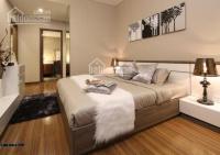 Cho thuê căn hộ Carillon 5 QTân Phú 75m2, 2pn, giá 10trth lh: 0906 678 328